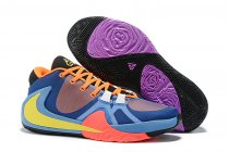 Nike Air Zoom Freak 1 Shoes Two-tone