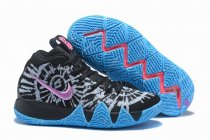 Nike Kyrie 4 All Star