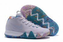Nike Kyrie 4 Easter