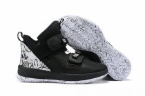 Nike Lebron James Soldier 13 Shoes BHM