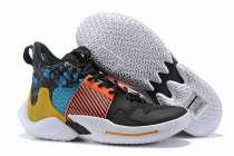 Westbrook 2 Shoes BHM