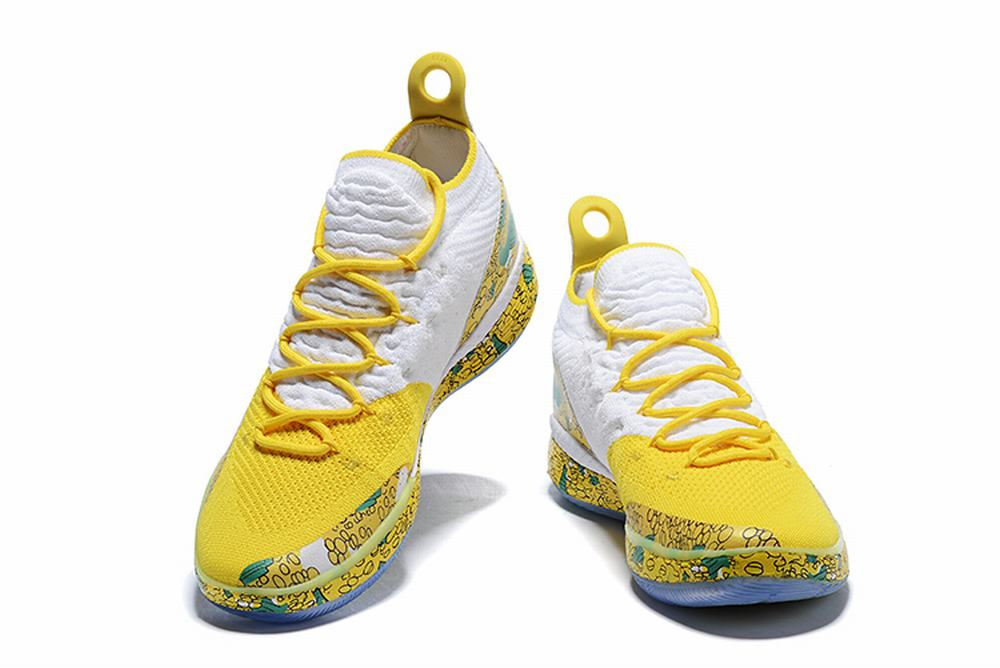 Nike KD 11 Shoes Christmas
