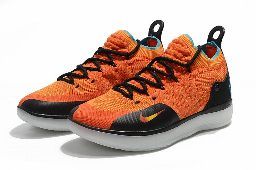Nike KD 11 Shoes Monopolize